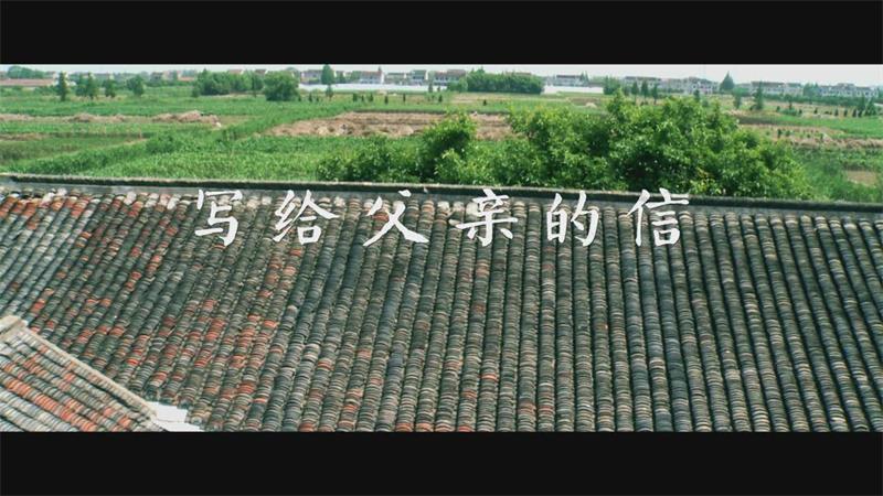 我教研室送报的微电影作品在江苏省第四届大学生艺术展演活动中获奖